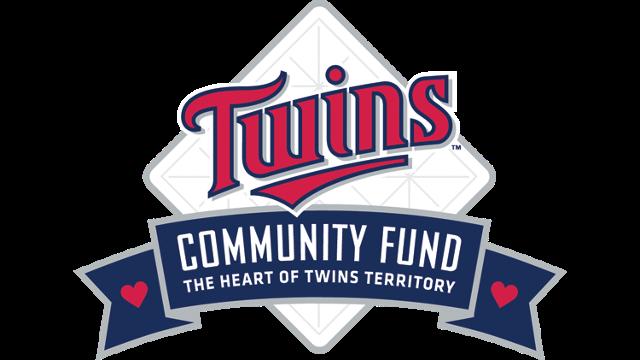 Twins Community Fund